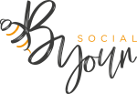 BYourSocial