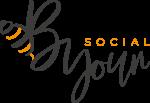 BYourSocial